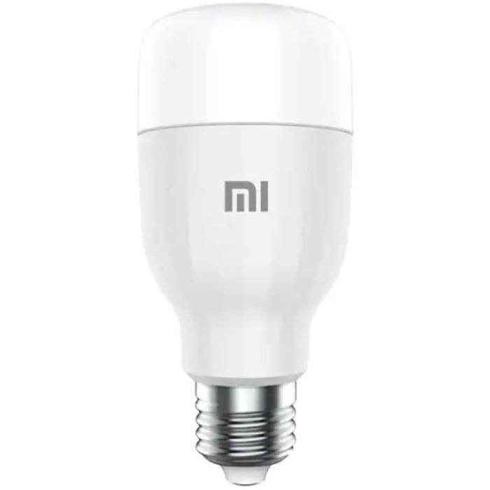 Mi Smart LED Bulb Essential 9W/950LM  - 1