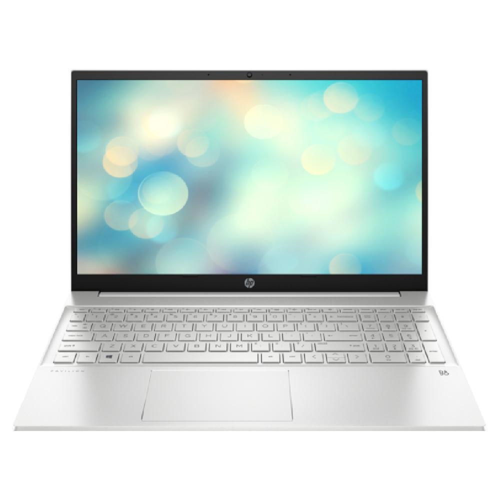 Ноутбук HP Pavilion 15-eh0010ur (280K0EA)  - 1