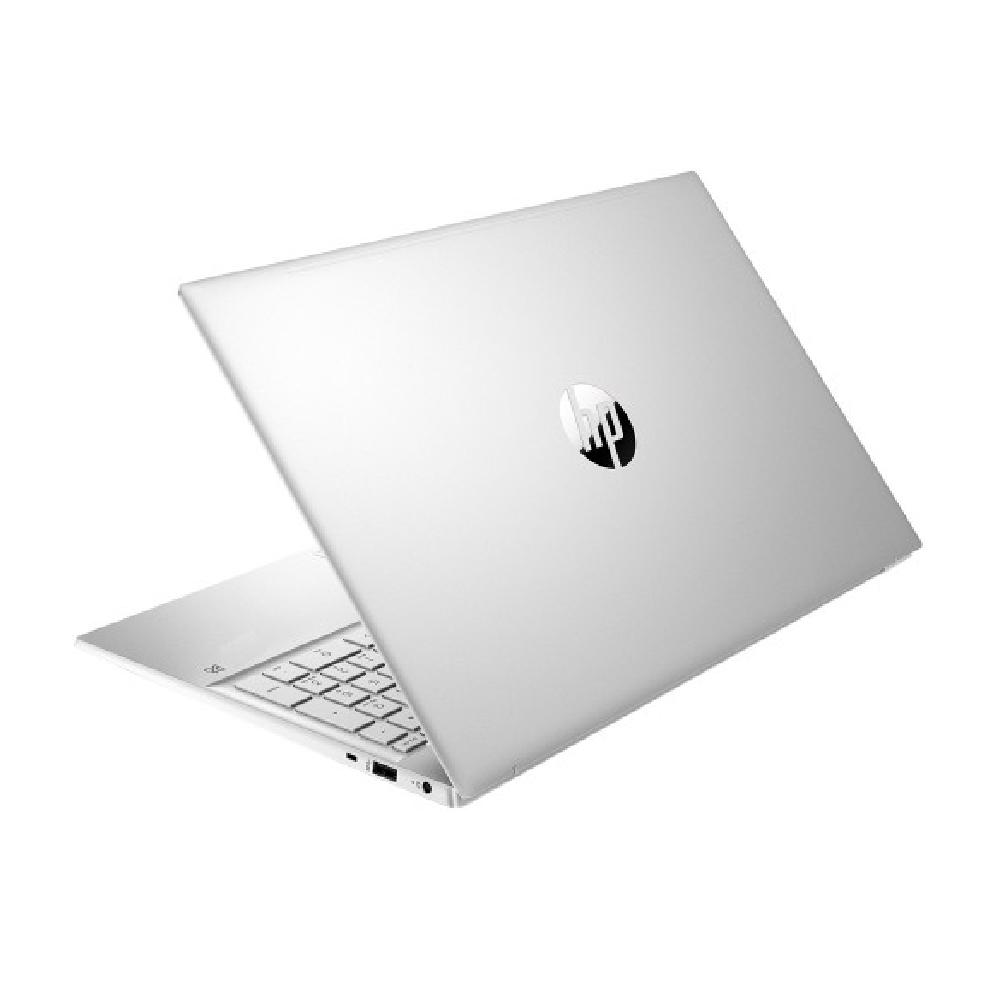 Ноутбук HP Pavilion 15-eh0010ur (280K0EA)  - 2