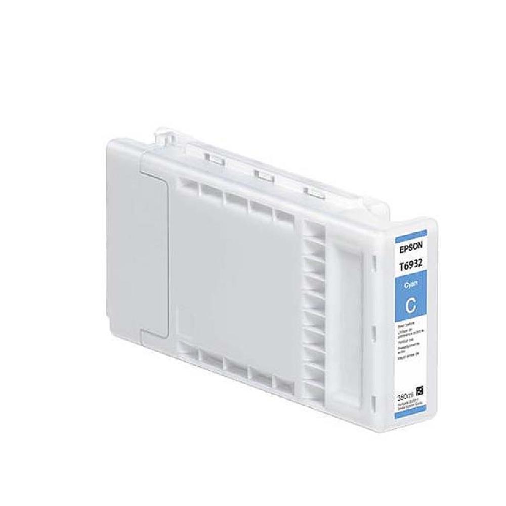 Kartric Epson C13T804200-N  - 1