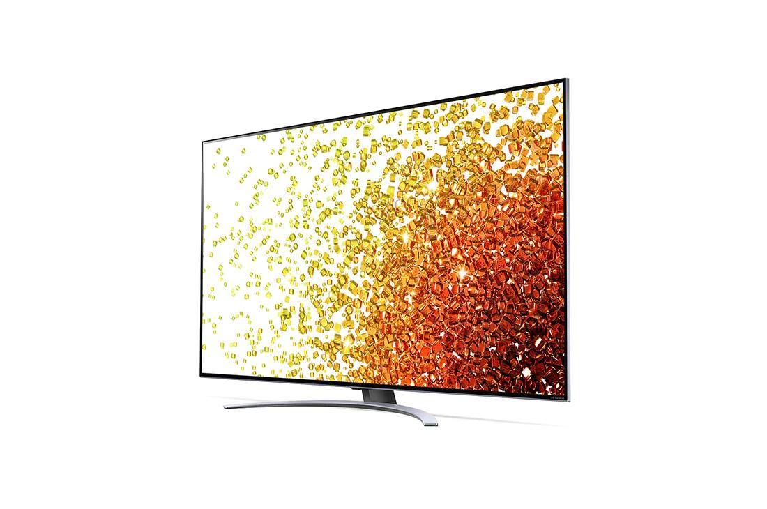 Телевизор LG LED 75NANO926PB  - 2