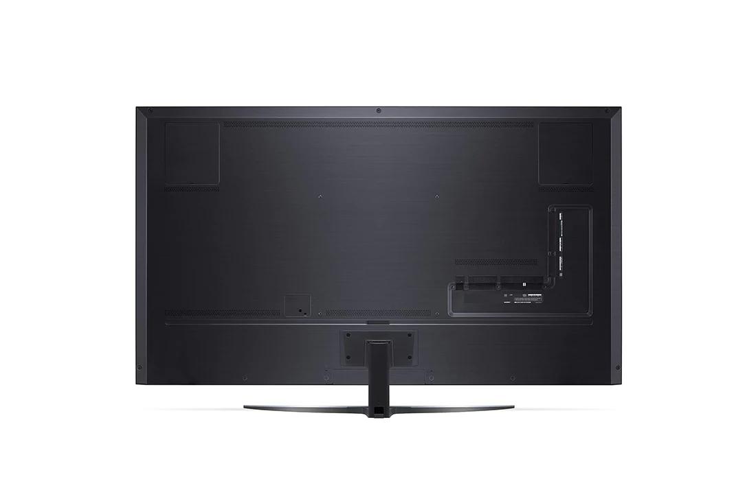 Телевизор LG LED 75NANO926PB  - 3