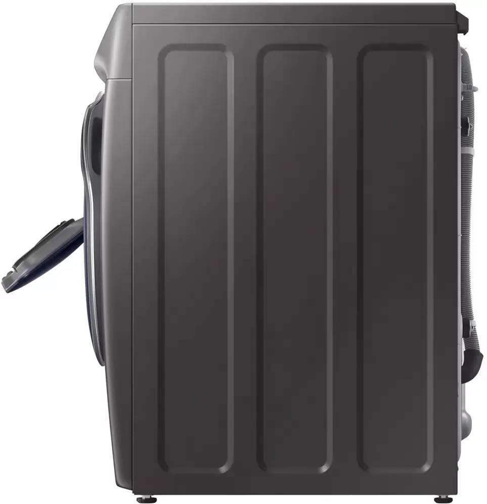 Стиральная машина Samsung WD10N64PR2X/LP  - 3