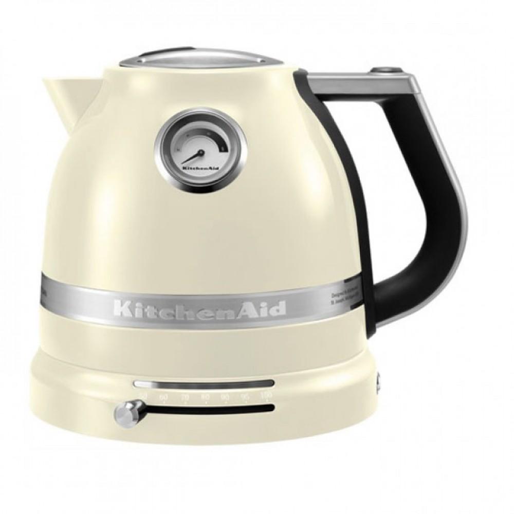 Чайник KitchenAid 5KEK1522EAC  - 1