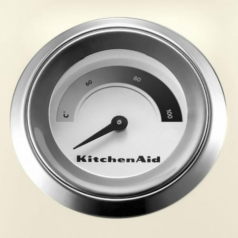Чайник KitchenAid 5KEK1522EAC  - 2