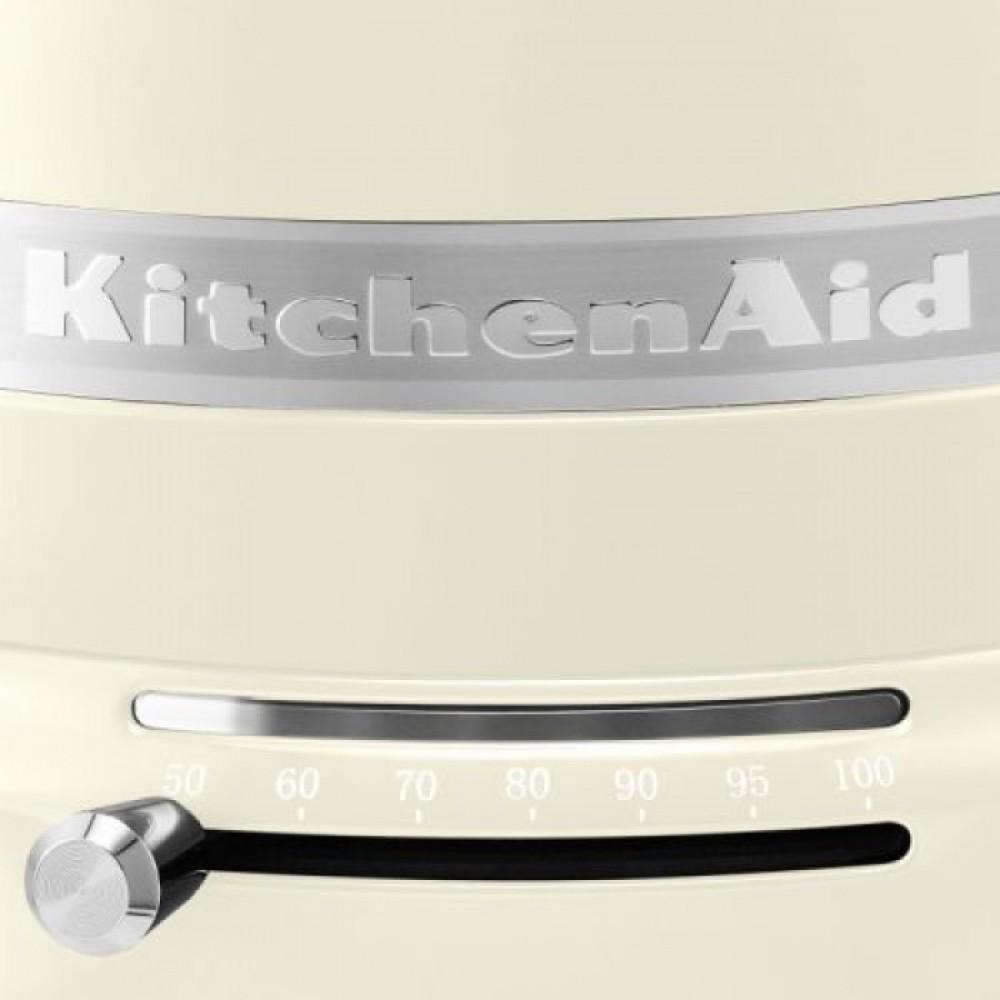 Чайник KitchenAid 5KEK1522EAC  - 3