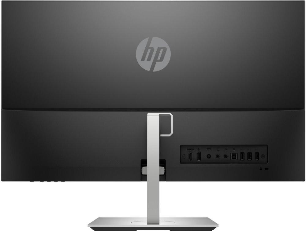 Монитор HP U27 4k Wireless (9TQ13AA)  - 3