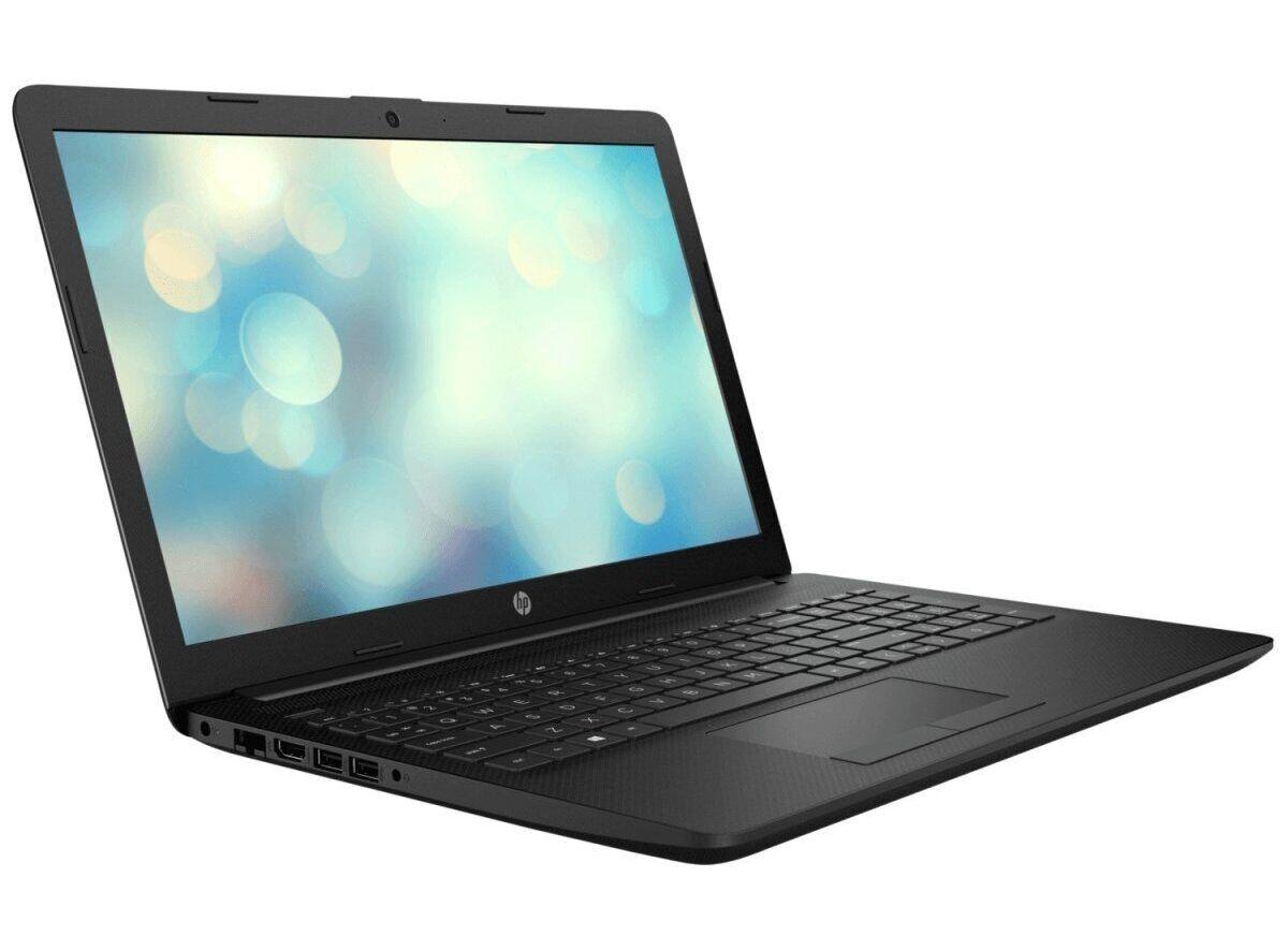 Noutbuk HP 250 G7 (214B0ES)  - 3