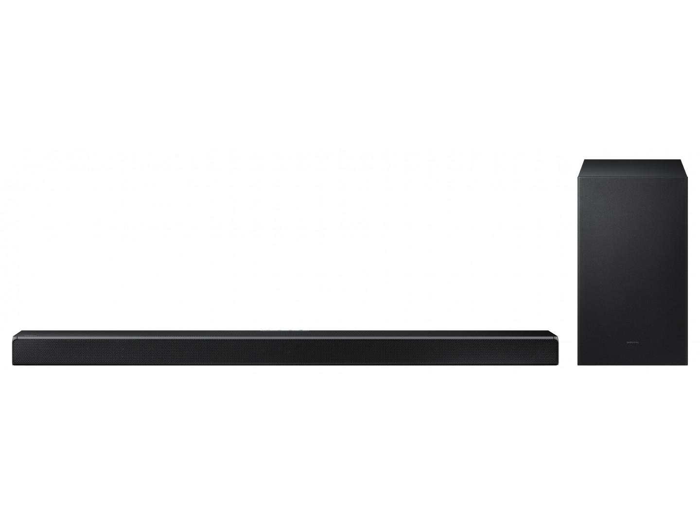 Soundbar Samsung HW-Q600A/RU  - 2