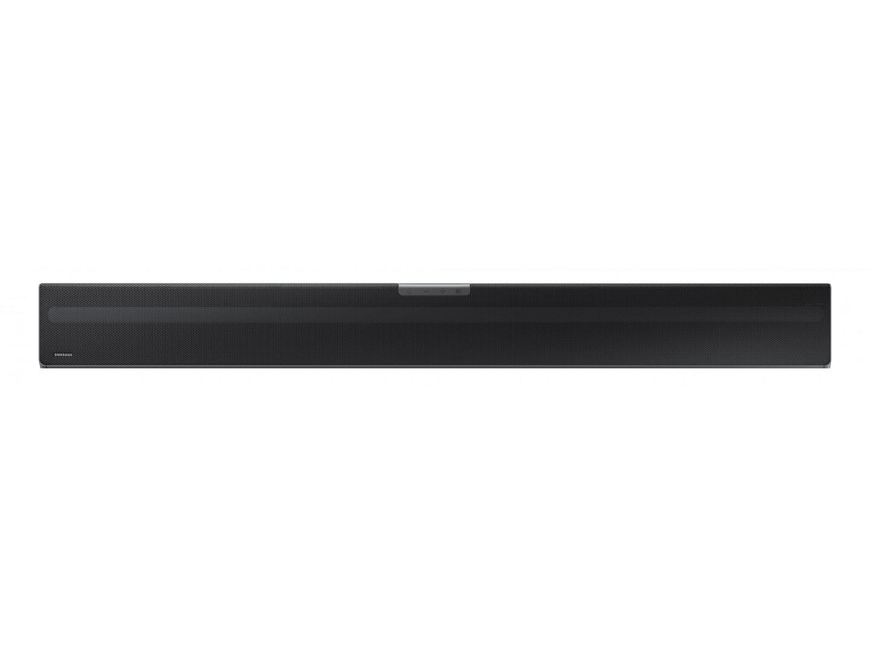 Soundbar Samsung HW-Q600A/RU  - 3
