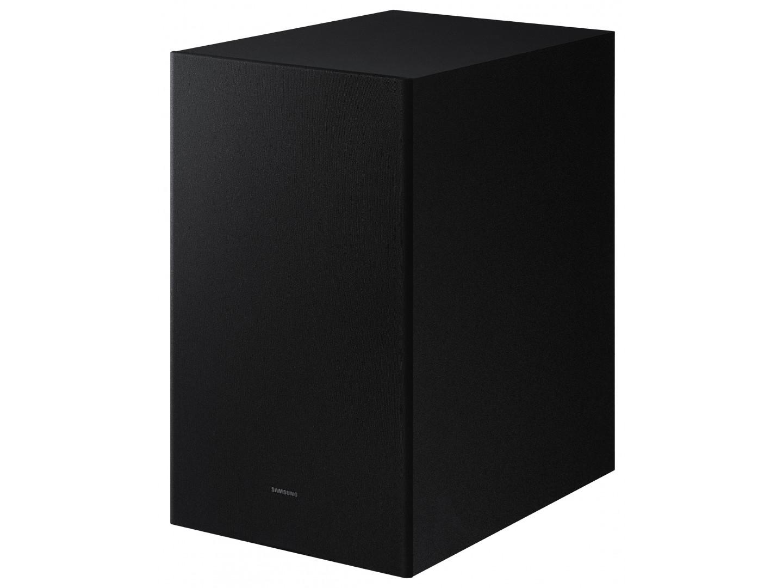 Soundbar Samsung HW-Q600A/RU  - 4