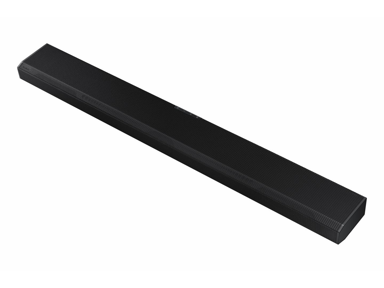 Soundbar Samsung HW-Q700A/RU  - 3
