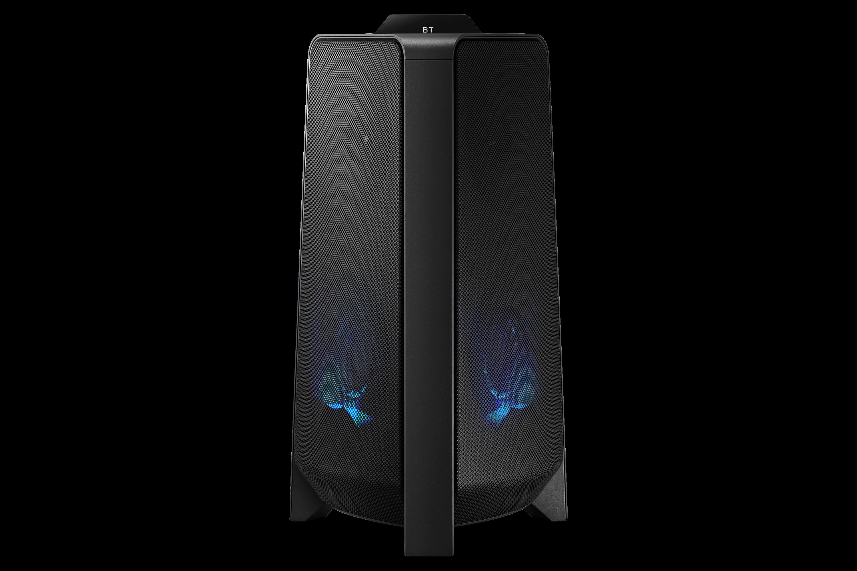 Портативная акустика Samsung Sound Tower MX-T40/RU  - 1