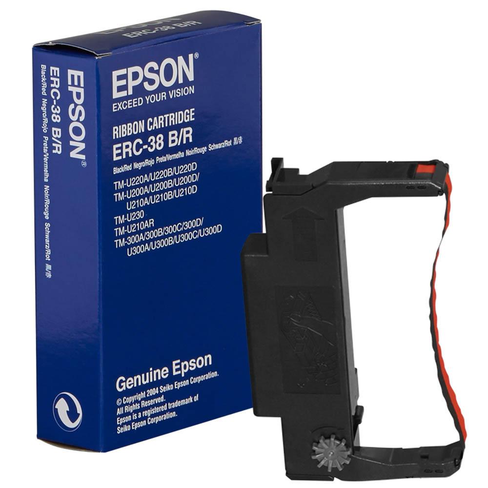 Картридж Epson C43S015376-N  - 1