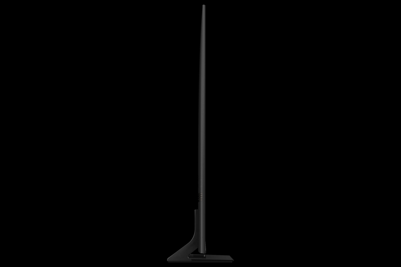 Телевизор Samsung LED UE65AU9070UXRU  - 5