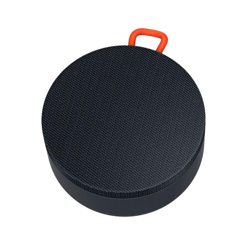 Xiaomi Mi Portable BT Speaker / BHR4802GL  - 1