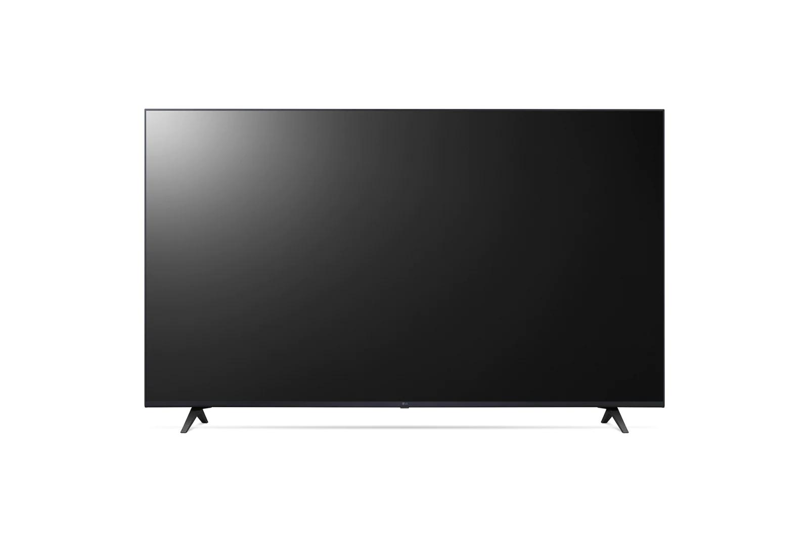 Телевизор LG LED 50UP77506LA  - 2