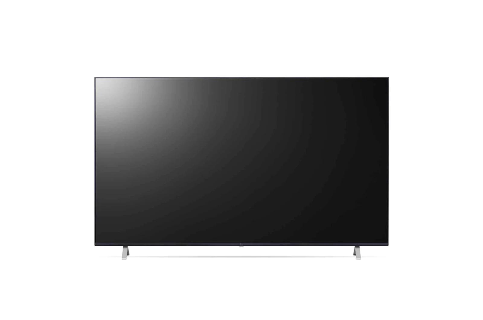 Televizor LG LED 70UP77506LA  - 2