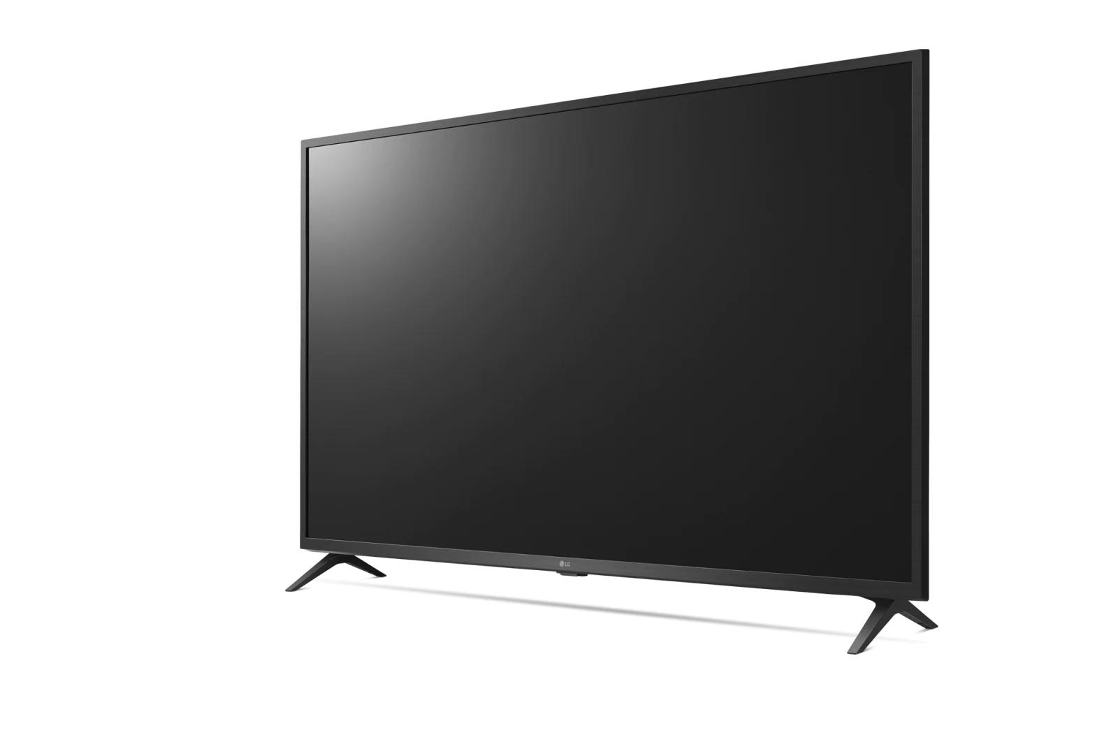 Телевизор LG LED 50UP76006LC  - 2