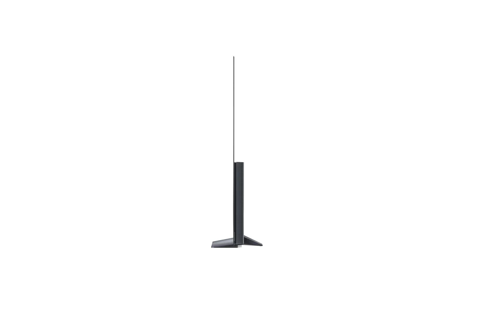 Televizor LG OLED65B1RLA  - 3