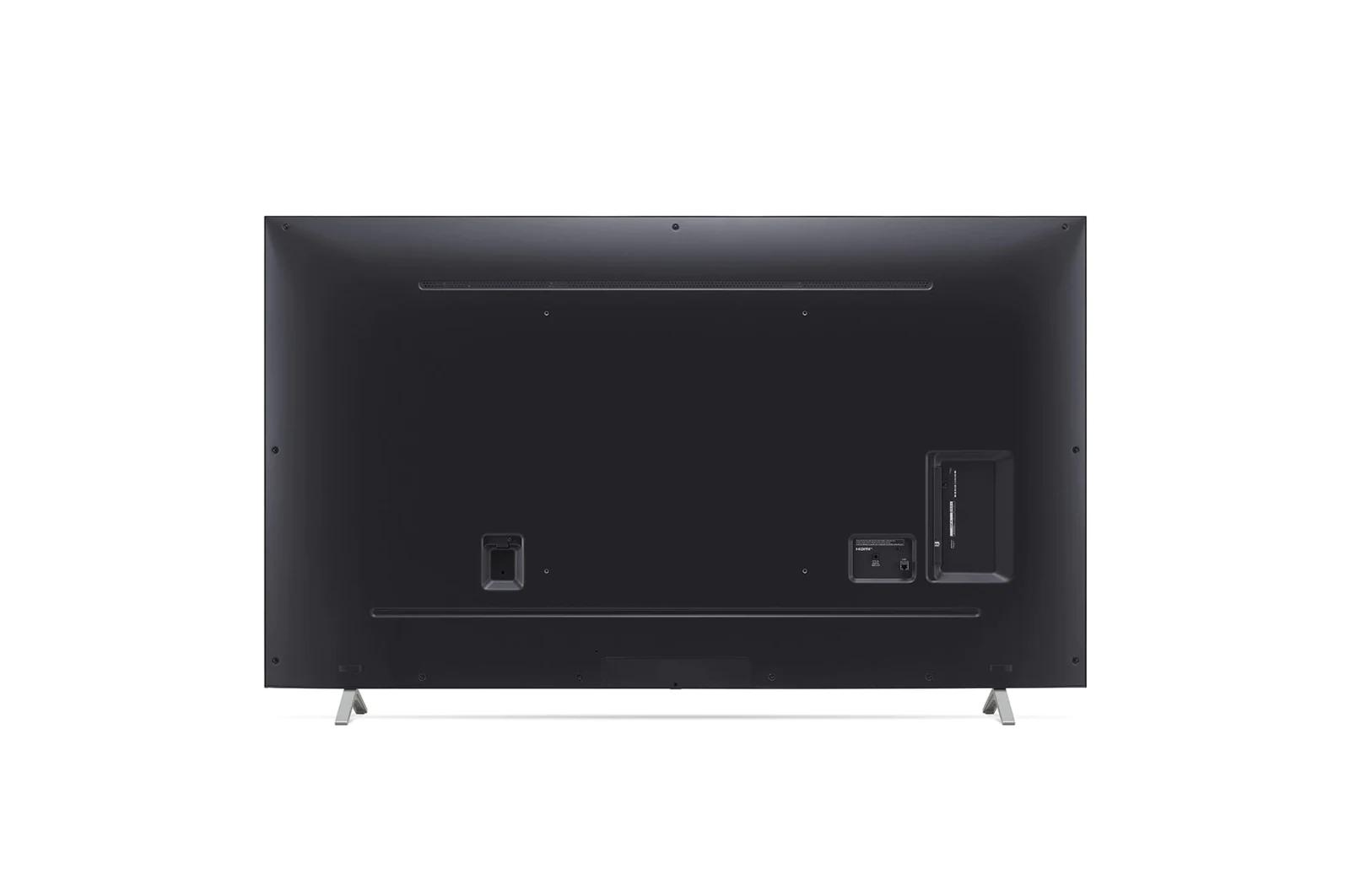 Televizor LG LED 70UP77506LA  - 4
