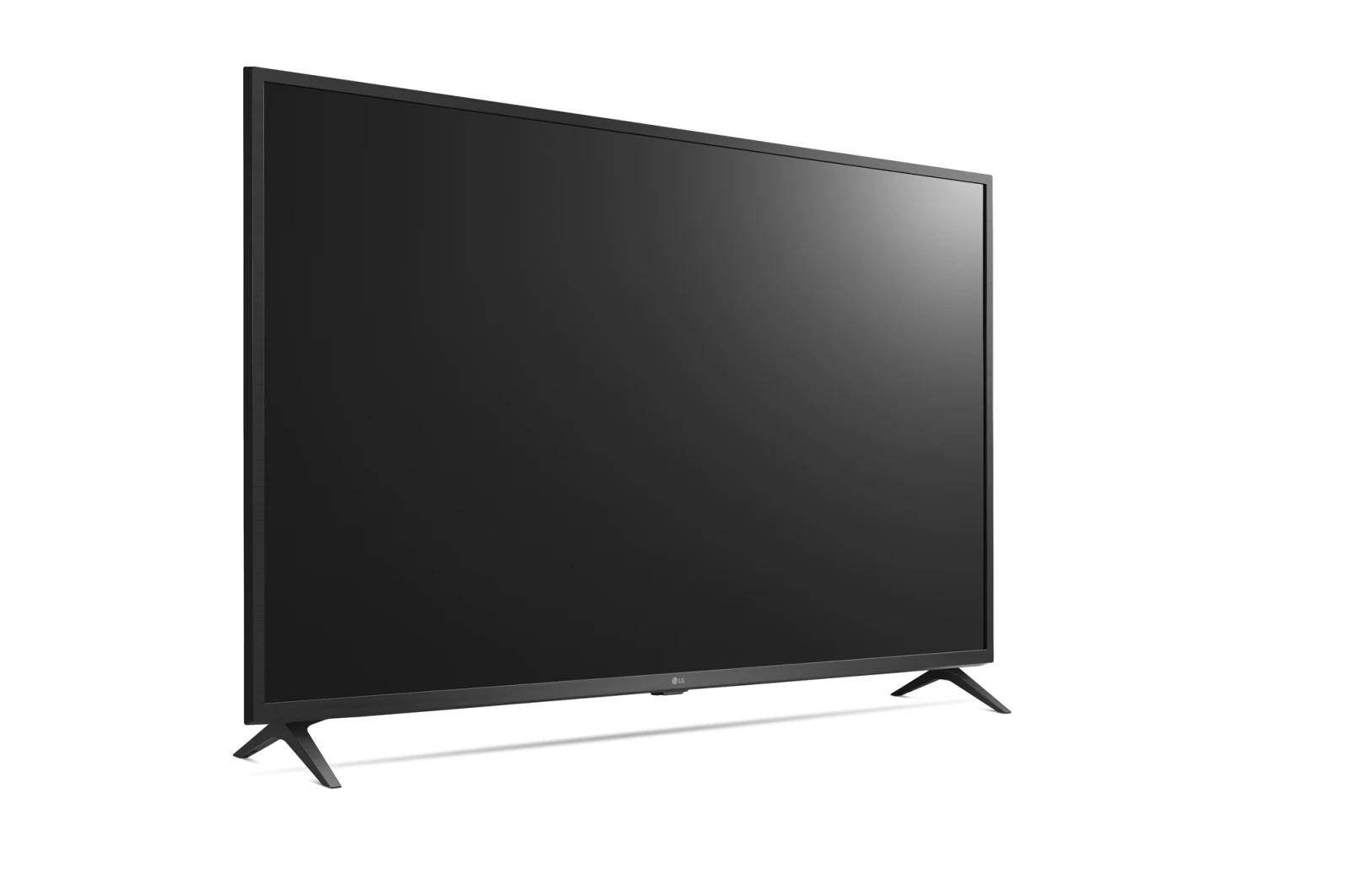 Телевизор LG LED 50UP76006LC  - 3