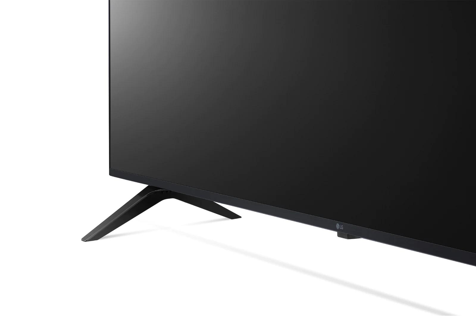 Телевизор LG LED 50UP77506LA  - 5