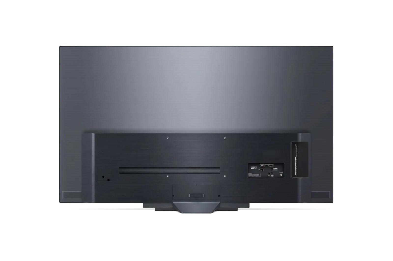 Televizor LG OLED65B1RLA  - 4