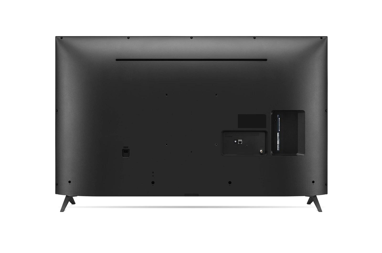 Телевизор LG LED 50UP76006LC  - 5