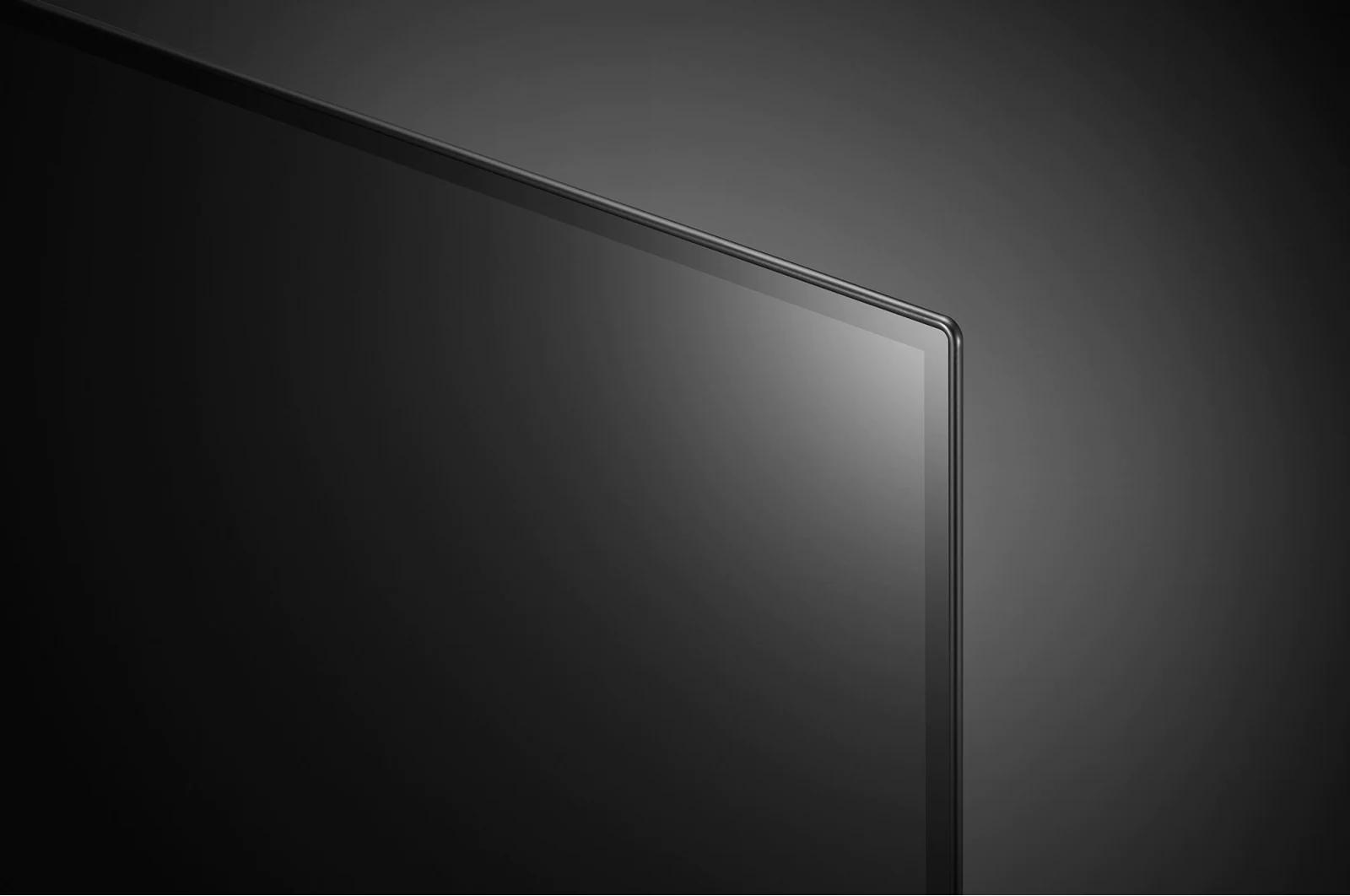 Televizor LG OLED65B1RLA  - 6