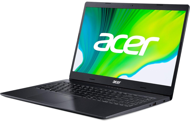 Ноутбук Acer Aspire 3 A315-57G (NX.HZSER.00P)  - 3