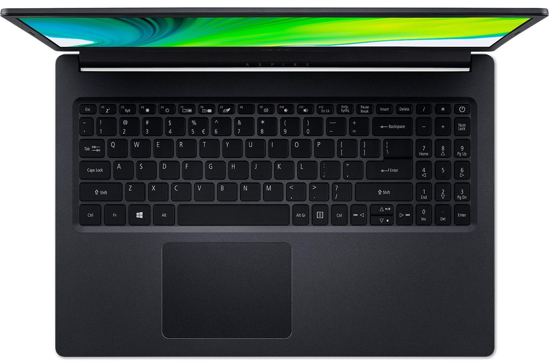 Ноутбук Acer Aspire 3 A315-57G (NX.HZSER.00P)  - 4