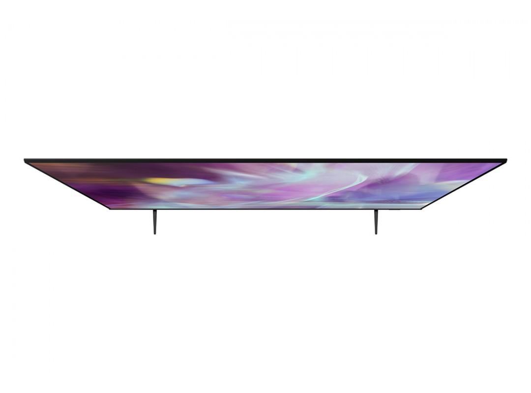 Televizor Samsung QE43Q60AAUXRU  - 3