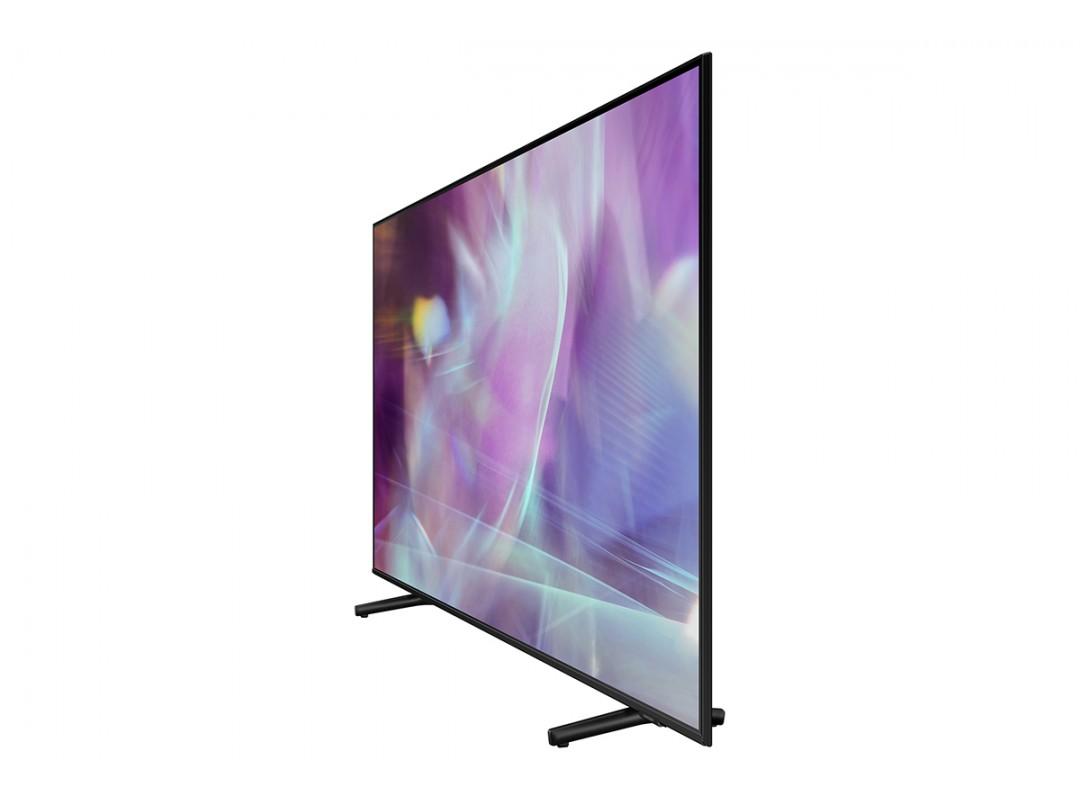Televizor Samsung QE43Q60AAUXRU  - 2