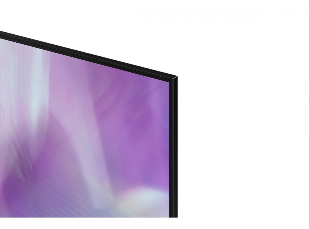Televizor Samsung QE43Q60AAUXRU  - 4