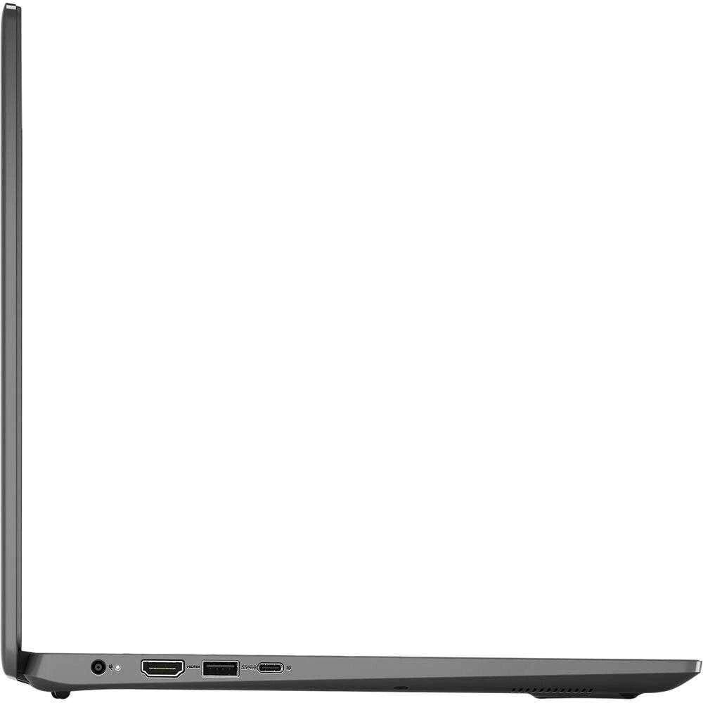 Noutbuk Dell Latitude 3510 (486-49773)  - 3
