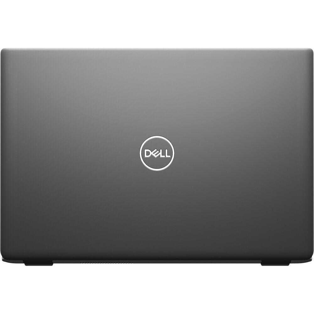 Noutbuk Dell Latitude 3510 (486-49773)  - 4