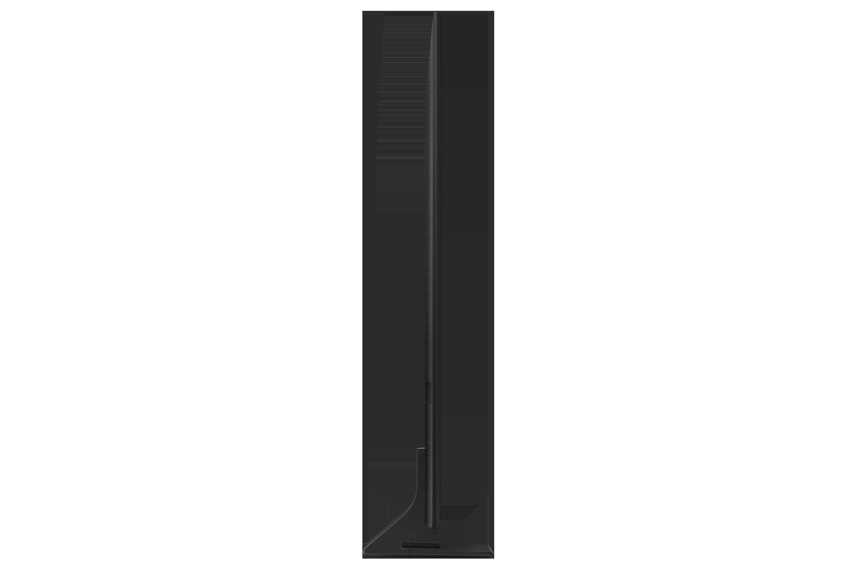 Телевизор Samsung LED UE55AU9000UXRU  - 5