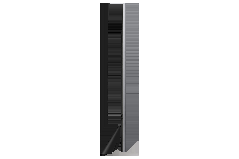 Телевизор Samsung QE85QN85AAUXRU  - 5