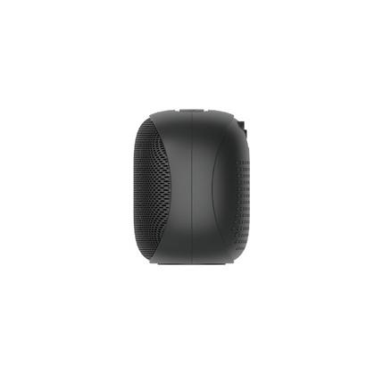 Portativ səsgücləndirici  Speaker AIWA SB-X50 Qara  - 3