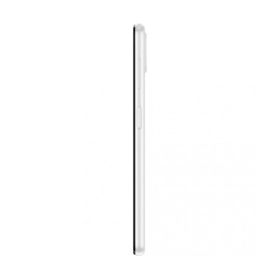 Samsung Galaxy A22 DS (SM-A225) 64GB White - 4