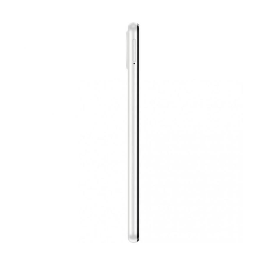 Samsung Galaxy A22 DS (SM-A225) 64GB White - 5